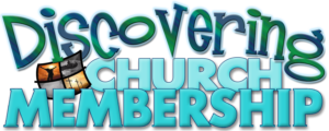 discovering-church-membership-logo